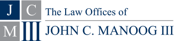 The Law Offices of John C. Manoog III